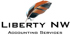 Liberty NW Accounting